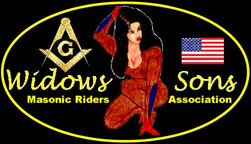 The Widows Sons: Masonic Motorcycle Riders Association